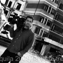 aquila_2009